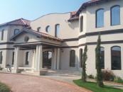 Cartierul rezidențial Westfield, Arad