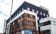 Clădire birouri Baia Mare