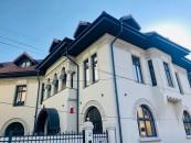Imobil București, Sector 1