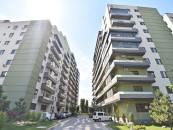 Novum Residence, Bucureşti